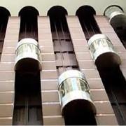 Монтаж и настройка лифтов