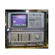 Анализаторы спектра FSBS фото