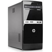 Десктоп HP 600B Bundle (B5J34EA) фото
