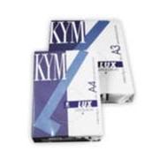 Бумага А4 KymLux