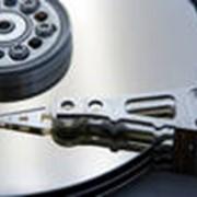 Восстановление данных после удаления, стирания фото