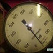 Динамометр ДПУ-0,01-2 фото