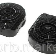 ELICA фильтр угольный F00169/1S фото