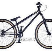 Велосипед Exe 1.0 2015 фото