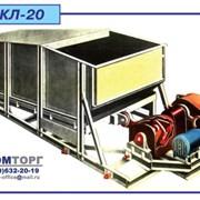 Горно шахтное оборудование в Азов роторная дробилка цена в Нефтекамск