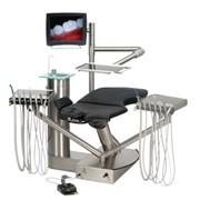 Стоматологическая установка DKL L1 фото