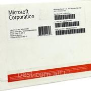 Операционная система Microsoft Windows Server CAL 2012 Russian R18-03764 фото