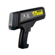 Профессиональный инфракрасный термометр TN568LC1 ZyTemp/ZyAura TN568LC1 фото