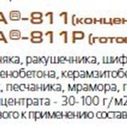 ПЕНТА®-811(концентрат) фото