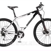 Велосипед Author / DEXTER 29 2013 фото