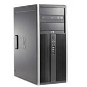 Десктоп HP Elite 8300 CMT (C3A49EA) фото