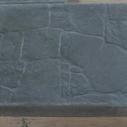 Плитка тротуарная Старый камень фото