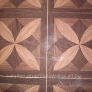 Ламинат Corona Floor в Алматы фото