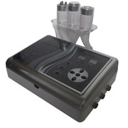 Аппарат радиолифтинга и криотерапии 3 в 1 фото