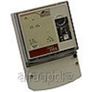Маршрутизатор RTR 512.10-6L/EY GSM/Ethernet фото