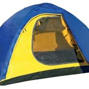 Палатка Alaska Trek 3 фото
