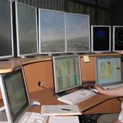 Инженерный тренажер SSJ 100 фото