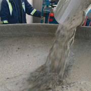 Противоморозные добавки для бетона и раствора фото