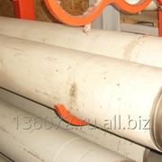 Цилиндр бетоноподающий бетононасоса Швинг фото