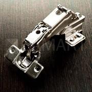 Алюминиевый профиль, направляющие, декоративные панели MDF, ролики, уплотнитель, шлегель, ручки любой конфигурации; фото
