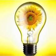 Монтаж энергосберегающих систем, устройства энергосберегающие, установка энергосберегающих устройств фото