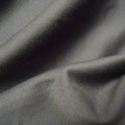 Ткань Трикотаж Лакоста Серый фото