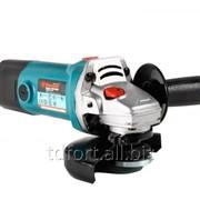 Шлифмашина УШМ Hammer USM 600 C Premium, арт. 4236 фото