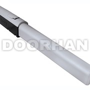 Автоматика для распашных ворот DoorHan серии Swing-3000/5000 фото