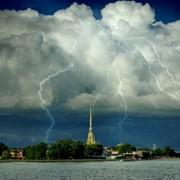 Экскурсии по Санкт-Петербургу фото