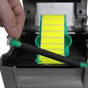 Валы для принтеров фото