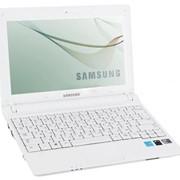 Ноутбук SAMSUNG N100S-N03RU фото