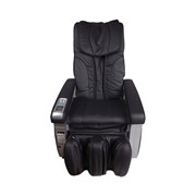 Вендинговое массажное кресло RestArt M-06 фото