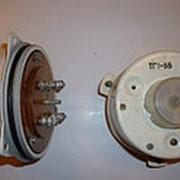 Датчик пожарный ТГ1-66 ИП101-14-66 фото