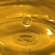 Глицерин фармакопейный,пищевой,технический фото
