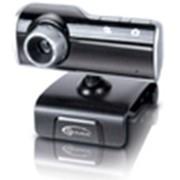 Вебкамеры. Web-камера Gemix T21 фото