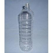 Бутылка 1 литр фото