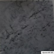 Плитка облицовочная из мрамора Уфалей 400 400 фото