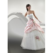 Прокат костюмов и платьев свадебных фото