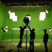 Презентационные ролики фото