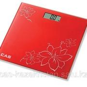 Весы бытовые HE-16 фото
