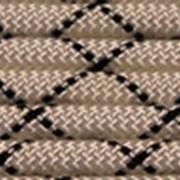 Верёвка статическая Коломна 11 мм фото
