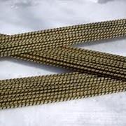Базальтовая арматура фото