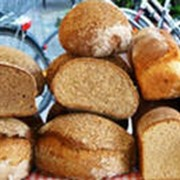 Термочехлы для хлеба фото