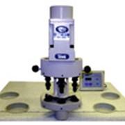 Электрический трехпозиционный пресс для установки фурнитры SEWQ SGY-806D фото