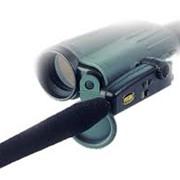 Направленный микрофон Yukon фото