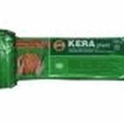 Пластилин Keraplast 1000g terracota (доз.10/ящ.20) фото