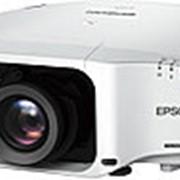 Проектор Epson EB-G7400U 3LCD WUXGA фото
