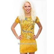 Платье женское Churinga Desert Art фото