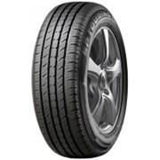 Шины для легкового автомобиля 185/60R14 TL Dunlop 82T SP Touring T1 фото