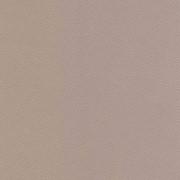 Искусственная кожа для мебели, 305 фото
